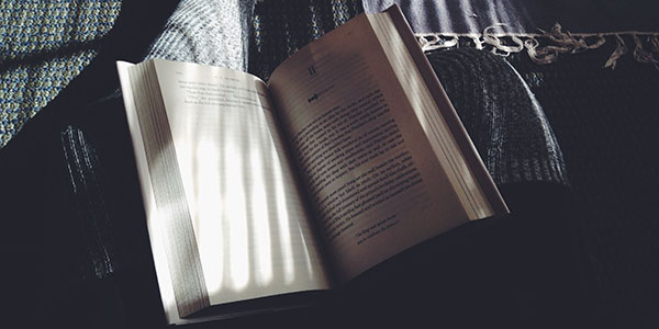 boek 600